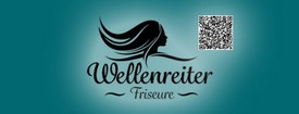 Facebook-Coverbild-wellenreiter2.jpg